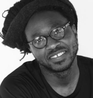 Oumar Mbengue Atakosso